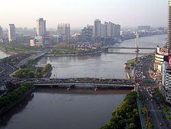 Ningbo httpsuploadwikimediaorgwikipediacommonsthu