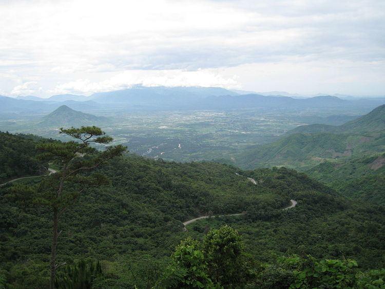 Ninh Thuận Province