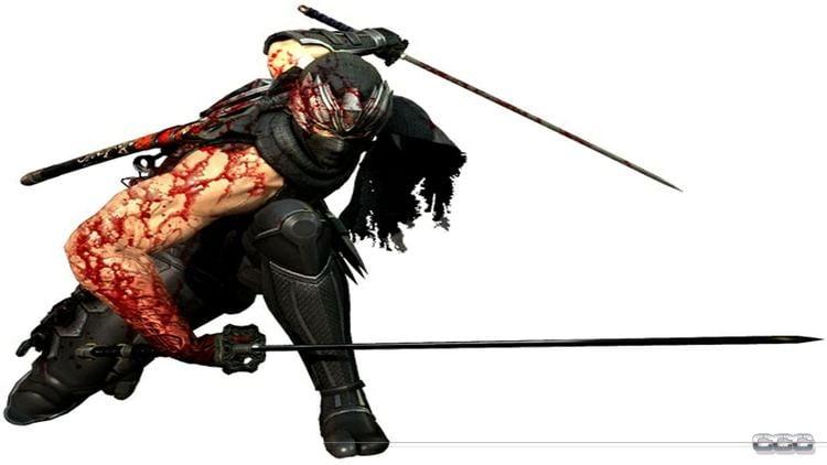 Ninja Gaiden 3 Alchetron The Free Social Encyclopedia