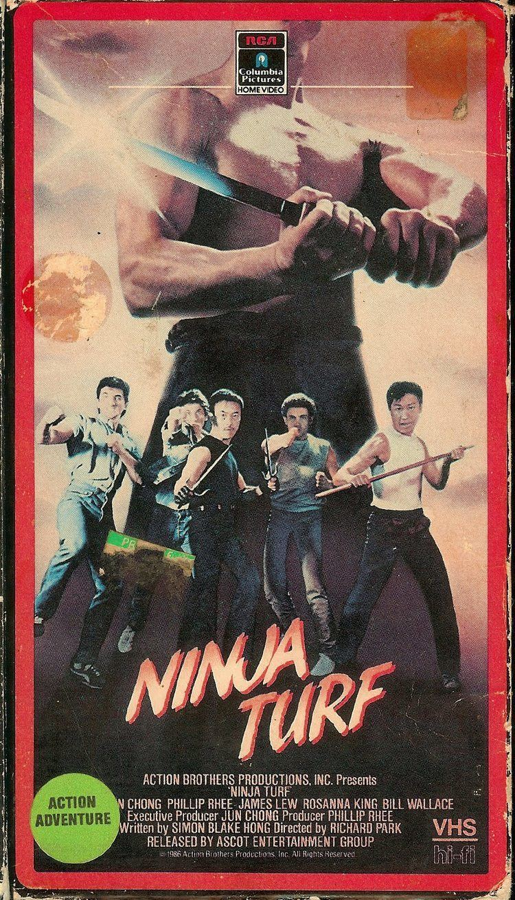 Ninja Turf Ninja Turf YouTube