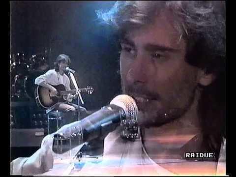 Nino Buonocore Nino Buonocore Scrivimi rare1990 YouTube