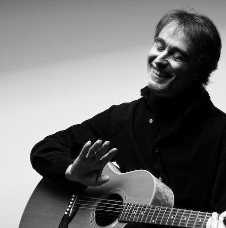 Nino Buonocore Nino Buonocore Testi Accordi Spartiti per chitarra Blog