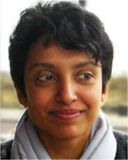 Nira Wickramasinghe httpsuploadwikimediaorgwikipediacommons44