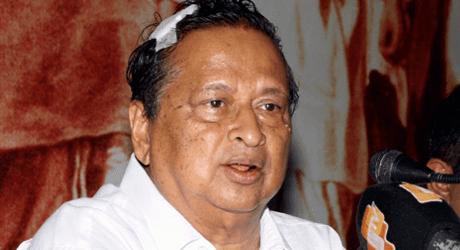Niranjan Patnaik Niranjan Patnaik Archives Odisha 360 News Events and Complete