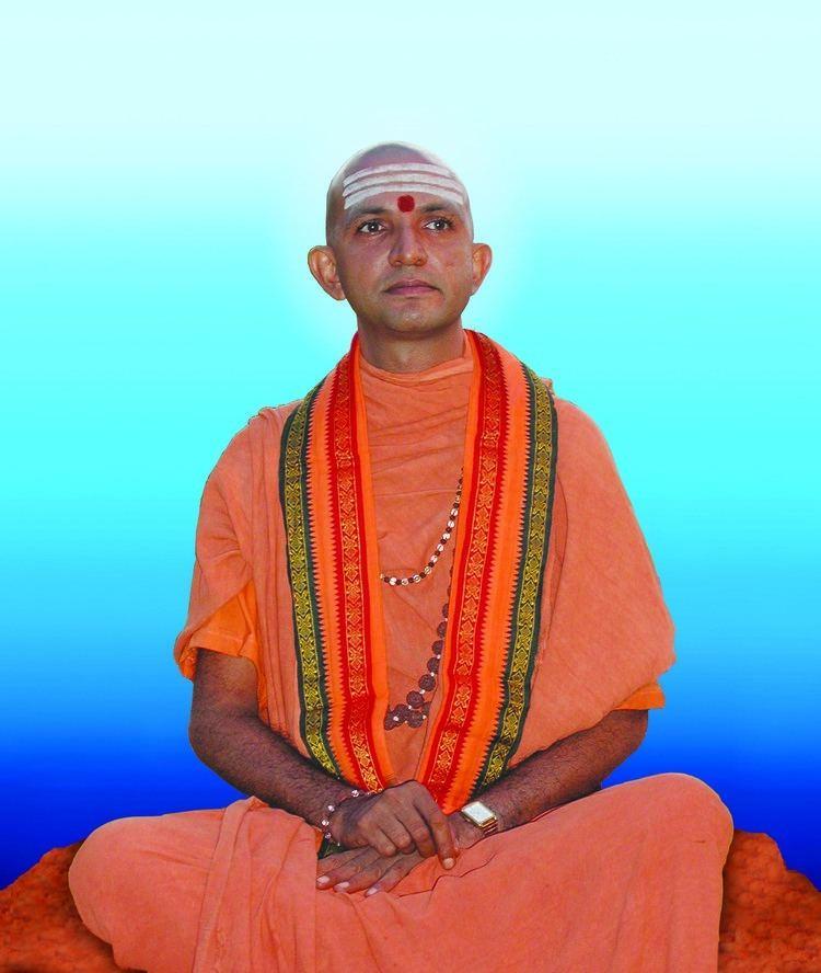 Niranjanananda Saraswati wwwsatyanandayogaitimagesniranjanjpg