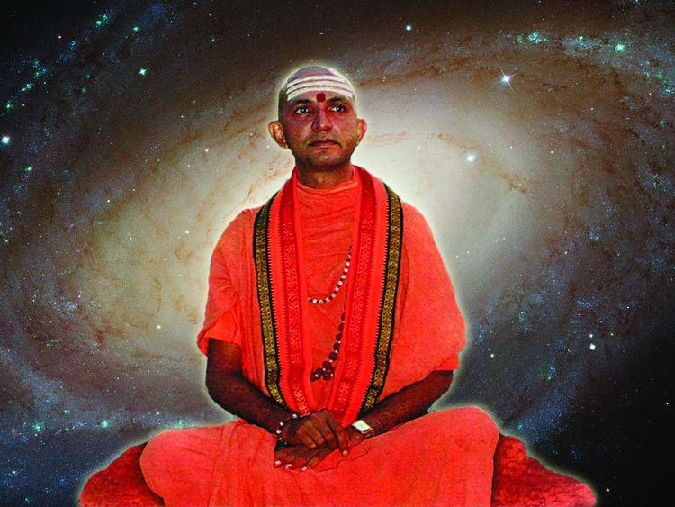Niranjanananda Saraswati Swami Niranjanananda Saraswati Rikhiapeeth
