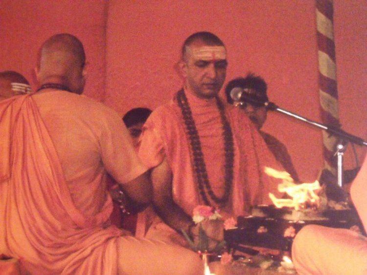 Niranjanananda Saraswati Obaitori My Guru Paramahansa Niranjanananda39s Early Life