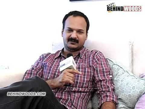 Nirav Shah Nirav Shah 3 YouTube