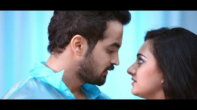 Nirel Nirel Tulu Movie Teaser Promo Full HD YouTube