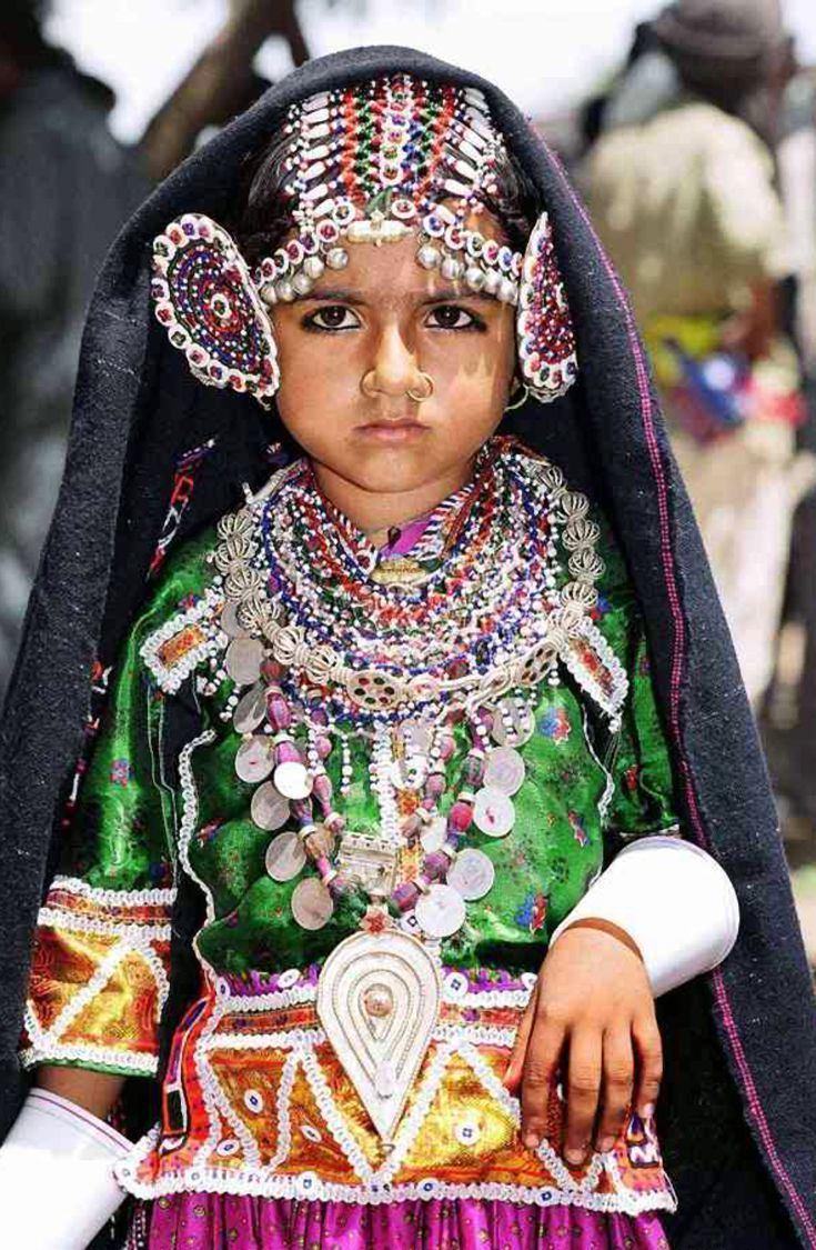 Nirmal Culture of Nirmal