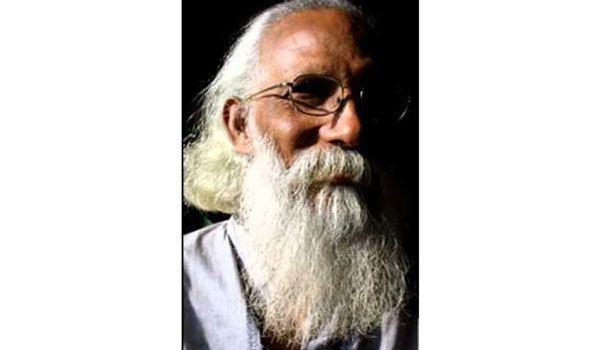 Nirmalendu Goon Nirmalendu Goon turns 71 DhakaCourier