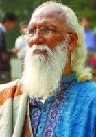 Nirmalendu Goon wwwpoemhuntercomip151425715b5433jpg