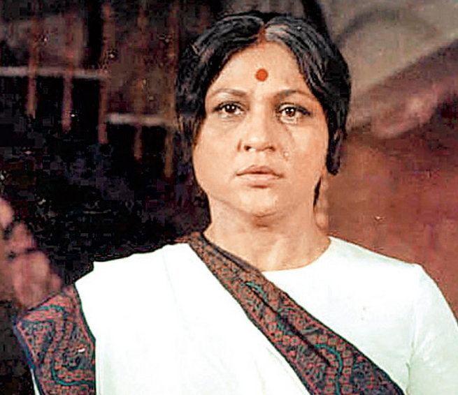 Nirupa Roy Nirupma roy result itimes Polls