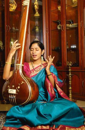 Nisha Rajagopal wwwlivemintcomrLiveMintPeriod120100131Pho