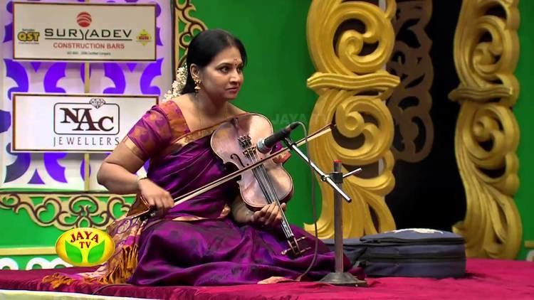 Nisha Rajagopal Margazhi Maha Utsavam Nisha Rajagopal Episode 22 On Thursday 09