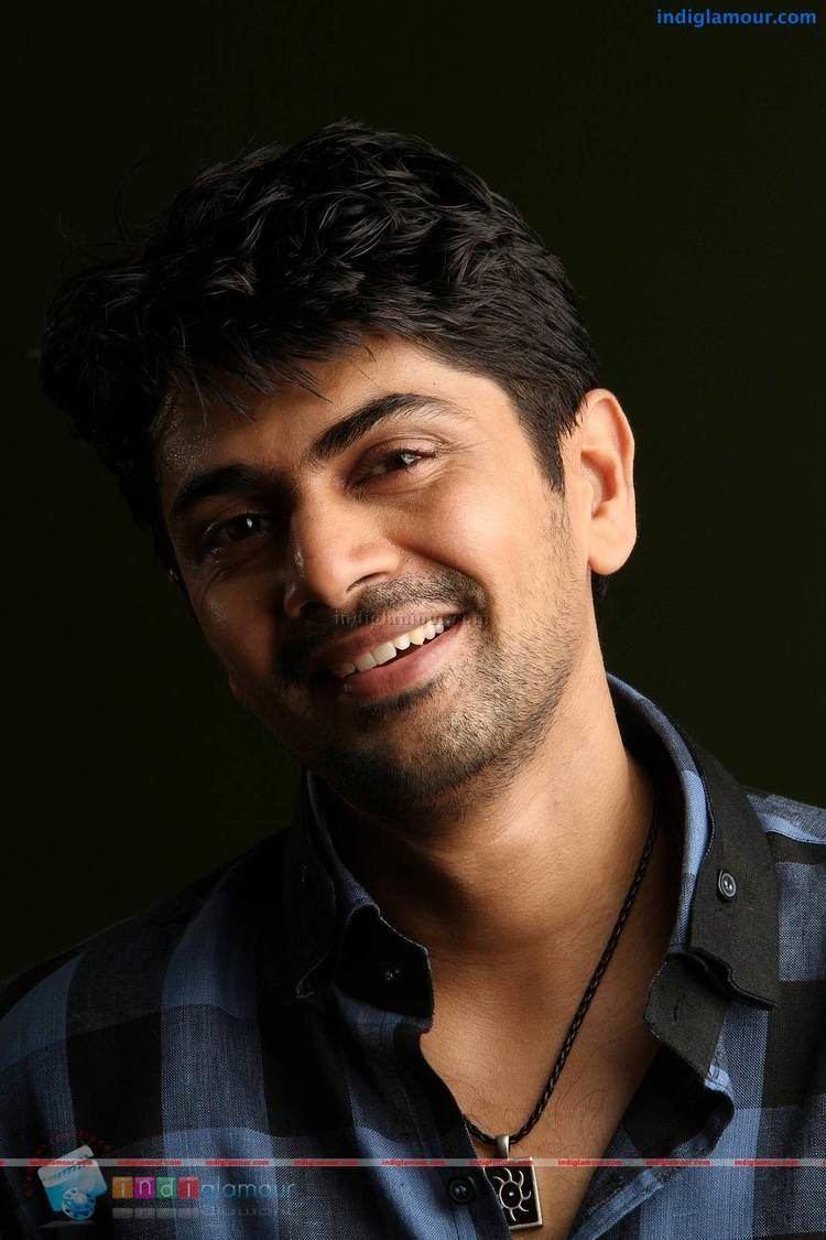 Nishan (actor) Nishan Malayalam Actor Photos Stills HD photos 226398