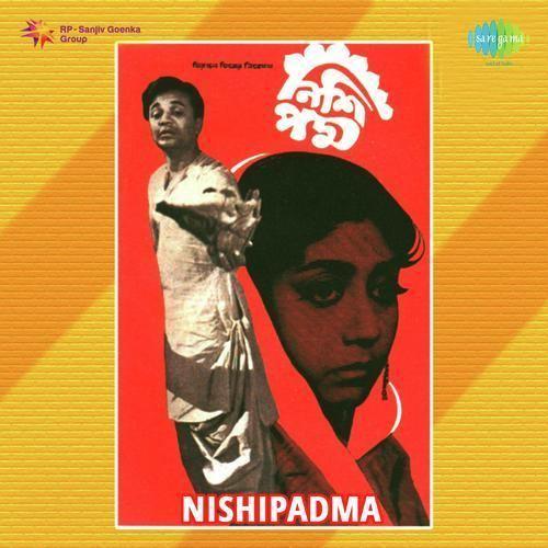 Nishi Padma httpscsaavncdncom632NishipadmaBengali1971
