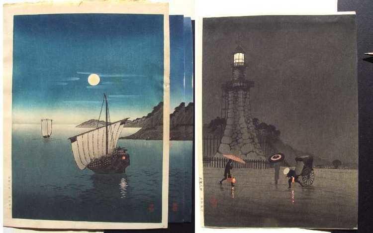 Nishinomiya in the past, History of Nishinomiya