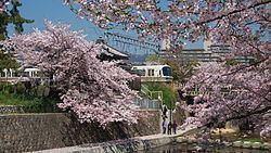 Nishinomiya httpsuploadwikimediaorgwikipediacommonsthu