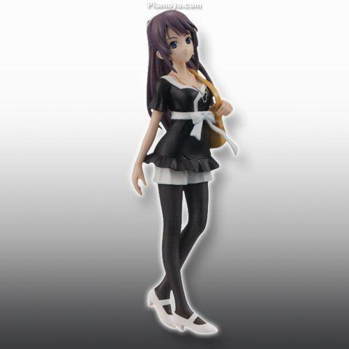 Nisio Isin Nisio Isin Anime Projec Bakemonogatari DX Figure