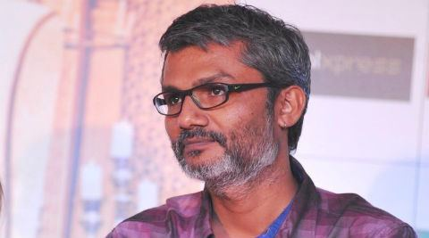 Nitesh Tiwari Nitesh Tiwaris wife turns director with Nil Bate Sannata The
