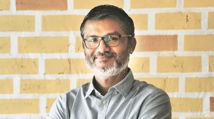 Nitesh Tiwari Dangal director Nitesh Tiwari about wife Ashwiny Iyer There is no