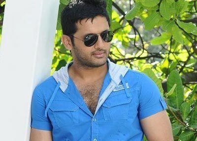 Nithiin 10 images about Nithin on Pinterest Heart attack Comment and Signs