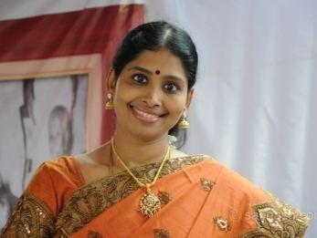 Nithyasree Mahadevan wwwsabhashcomassetcmsimageartist201206120106