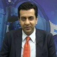 Nitin Rakesh imgd01moneycontrolcoinnewsimagefiles2012n