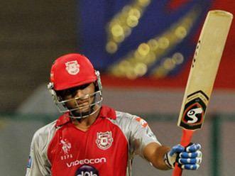 Nitin Saini Nitin Saini Latest News Photos Biography Stats Batting averages