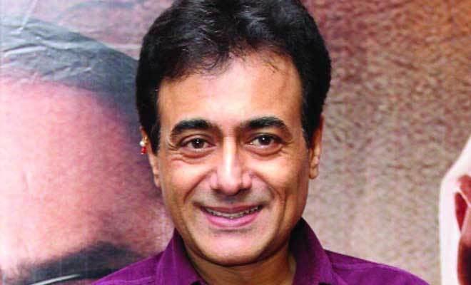 Nitish Bharadwaj Nitish Bharadwaj planning a period drama Financial Express