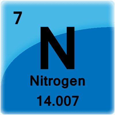 Nitrogen httpssciencenotesorgwpcontentuploads20150