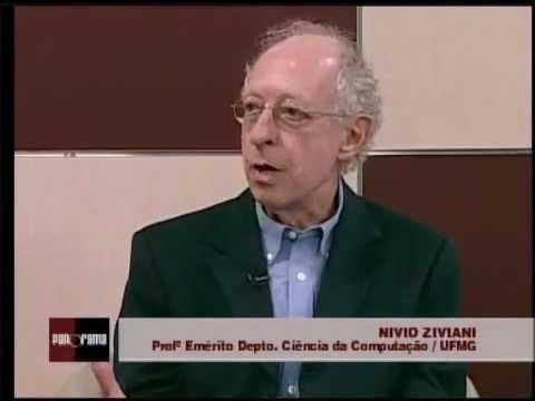 Nivio Ziviani Nivio Ziviani Entrevista TV Assembleia MG YouTube