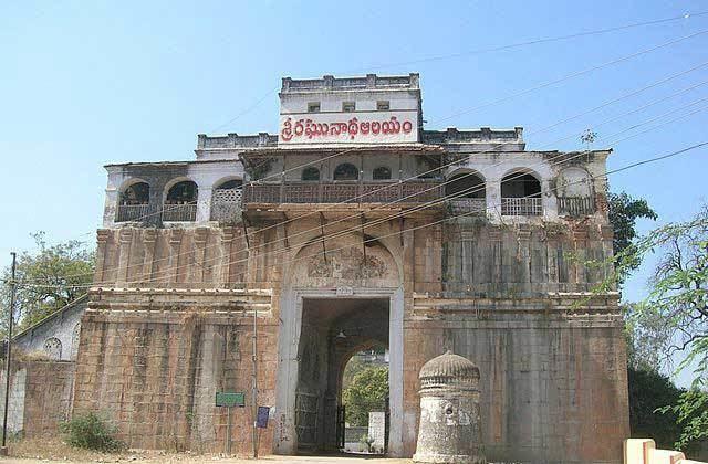 Nizamabad, Telangana Culture of Nizamabad, Telangana