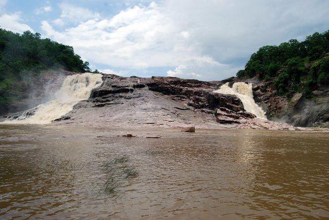 Nizamabad, Telangana Beautiful Landscapes of Nizamabad, Telangana