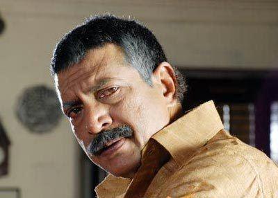 Nizhalgal Ravi Nizhalgal Ravi as Imran Khan39s dad Tamil Movie News