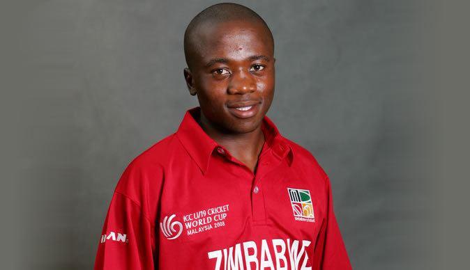 Njabulo Ncube Njabulo Ncube dumps club Bulawayo24 News
