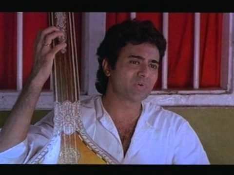 Njan Gandharvan Devanganangal malayalam song Njan Gandharvan YouTube
