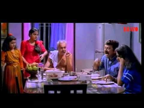 Njangal Santhushtaranu Njangal Santhushtaranu Malayalam Movie Part11 YouTube