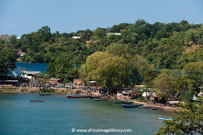 Nkhata Bay Malawi Africa Destinations Bradt Travel Guides