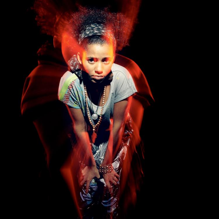 Nneka (singer) httpslh5googleusercontentcombwYdSNCbDm8AAA