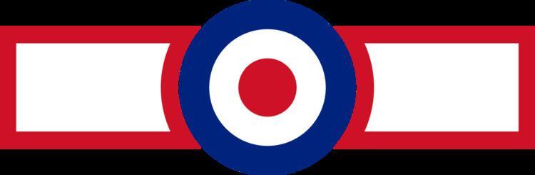 No. 1 Squadron RAF