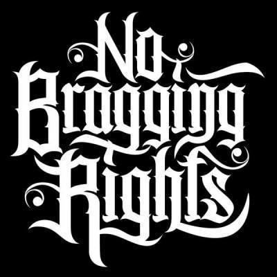 No Bragging Rights No Bragging Rights discography lineup biography interviews photos