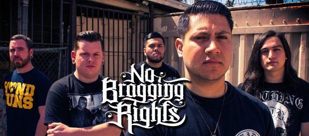 No Bragging Rights Punkvideosrock No Bragging Rights