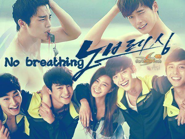 No Breathing 64 best No Breathing images on Pinterest Lee jong suk Girls