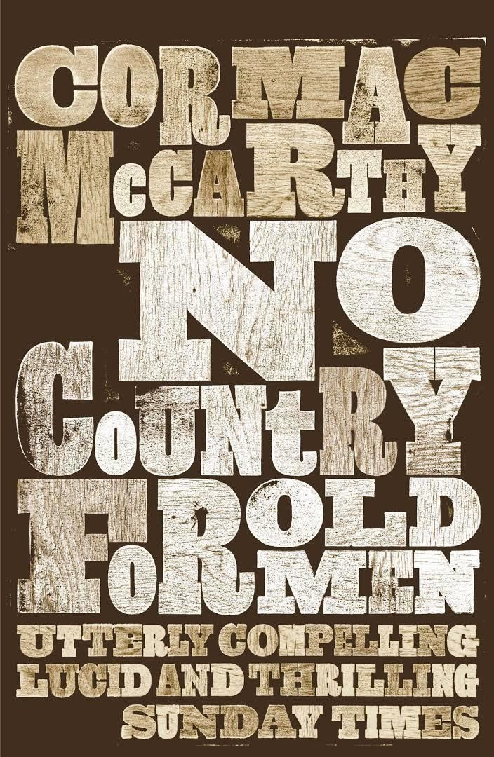 No Country for Old Men t3gstaticcomimagesqtbnANd9GcSWSwx99eJOZ0YnYD