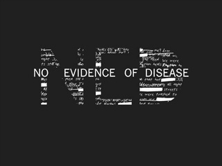 No Evidence of Disease Film screening No Evidence of Disease Event CultureMap Austin
