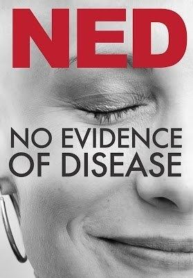 No Evidence of Disease No Evidence of Disease YouTube