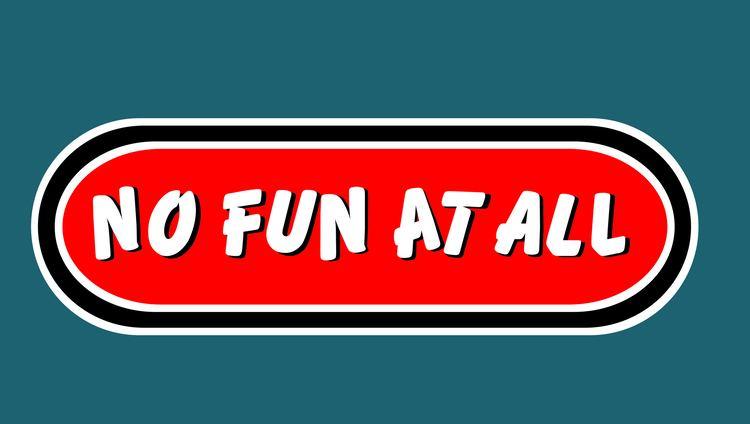 Logos de grupos - Página 3 No-fun-at-all-907a7754-1e3d-4c84-a424-be7aeede045-resize-750