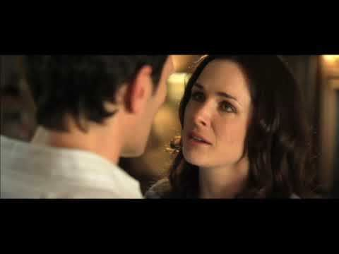 No Greater Love (2010 film) NO GREATER LOVE Trailer YouTube